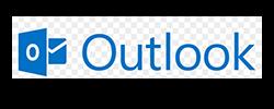 Outlook Logo-Option2